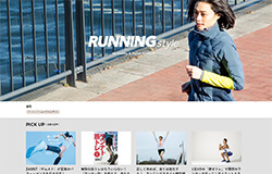 running_s_01