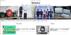 techable01